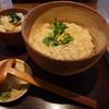 板蕎麦 香り家 - 料理写真: