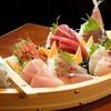 魚すこぶる 酒すこぶる どうどう - 料理写真: