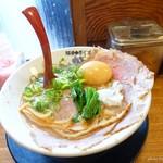 Gantare - 料理写真:2018年1月 和歌山初?のレンゲ立ち!