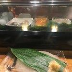 寿司嘉 -