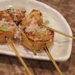 日本料理 花道 -