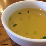 81698543 - スープ