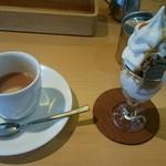 カフェ&ごはん syun2 -