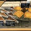 スキップエッグ - 料理写真:タルト色々