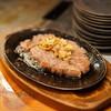鉄板焼 沢 - 料理写真: