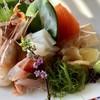 日本料理 はこぶね別亭 - 料理写真:
