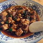 81714346 - 牛肉麻婆豆腐