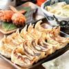 肉汁餃子製作所 ダンダダン酒場 - 料理写真:忘年会シーズンはギョウザコースで決まり!