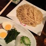 つけ麺SAKURA -
