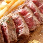 ワインビュッフェ&肉バル ESOLA -