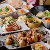 昭和食堂 - 料理写真: