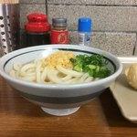 竹清 - この丼はカッコイイな 定番のAタイプだがモダンなデザイン