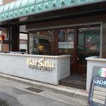 イタリアンバール バルザル -