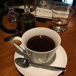 丸山珈琲 - ポンペヤ 741円だけど2杯分あるし安いよね。