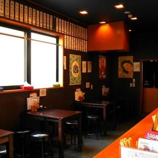 【団体OK】もつ好きでワイワイ賑わう神田の人気酒場◎
