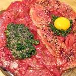肉バルKACCHAN -