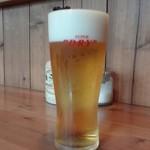 81741765 - 生ビール