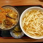 食事処 ニュー因幡 -