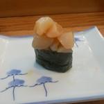 鮨処うみの幸 - 料理写真: