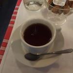 ル・マルカッサン - 紅茶