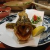 田おか - 料理写真: