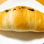 ほのパン -