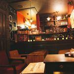 カフェ トッコ - 料理写真: