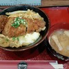 39.Cafe - 料理写真: