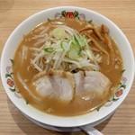 餃子の王将 イオン東札幌店