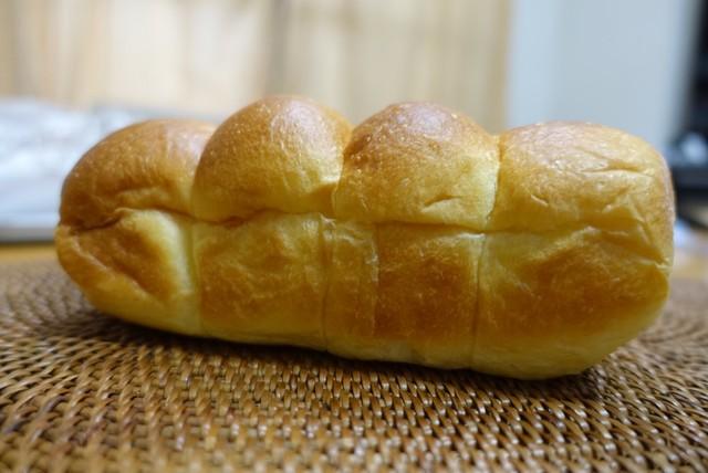 アンパン Un Pain 海津市その他パン 食べログ