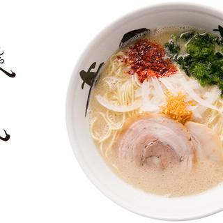 まんかい - 料理写真: