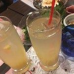 okinawayuushokuurunoya -