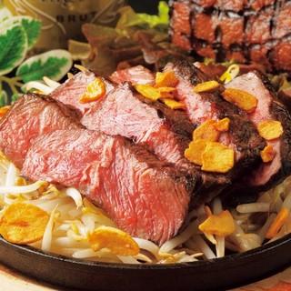 ジューシーで香りの良い朴葉味噌焼きや鮮魚のお刺身がイチオシ!