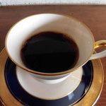 ハミングバードコーヒー - グァテマラ