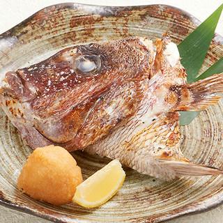 春のうまいもん【愛媛県産】桜鯛をお届けします!
