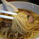 81804504 - 麺リフト