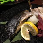 海鮮個室居酒屋 魚弘 -