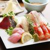 魚可津 - 料理写真: