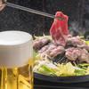 なみかた羊肉店 めえちゃん食堂 - 料理写真: