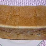 乃が美 はなれ - 2斤タイプの生食パン