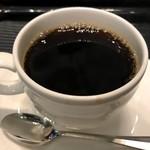 バッソカフェ - ブレンド