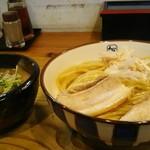 麺や拓 -