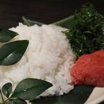 九州薩摩地鶏×個室居酒屋 由布院 -