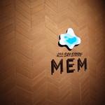 ALL DAY DINING MEM -
