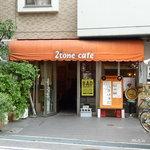 2tone cafe -