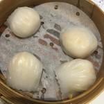 稻香 - 料理写真: