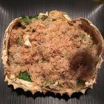 函館海鮮料理 海寿 -