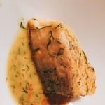 OGINO Red&Green Restaurant -