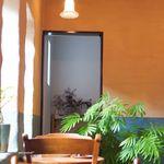 キトカフェ - 店内