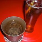 呑み処 左藤 - Drink